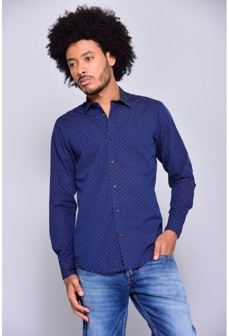 Camisa111016056-8-1