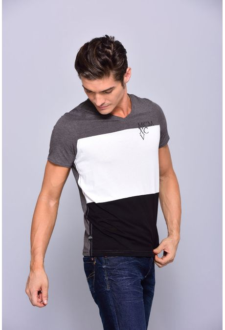 Camiseta112016063-36-1