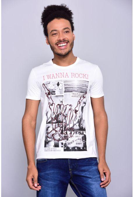 Camiseta112016067-18-2