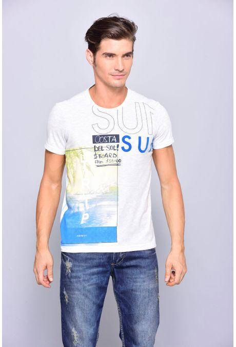 Camiseta112016087-42-1