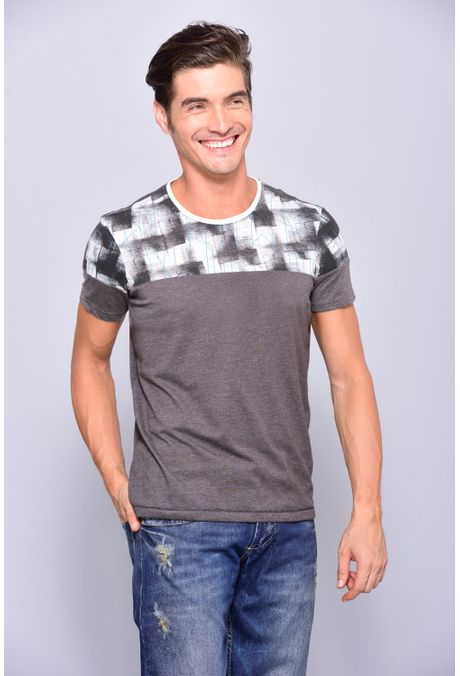 Camiseta112016093-42-1
