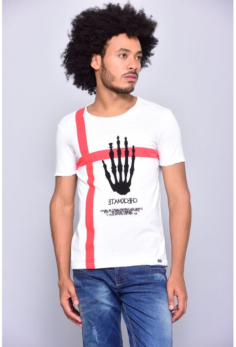 Camiseta112016129-18-1