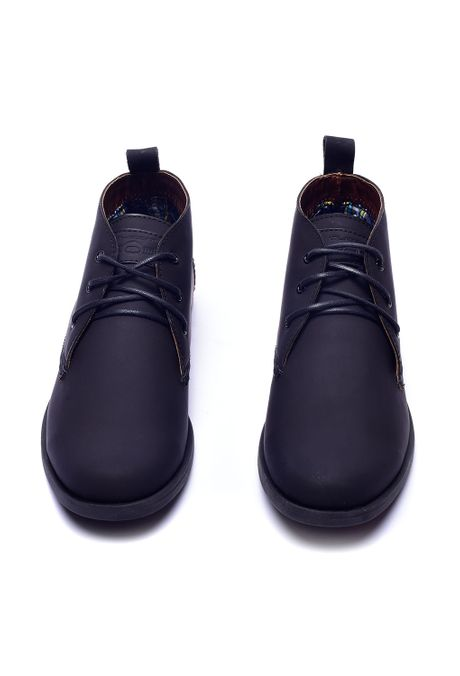 Zapatos116016030-19-1