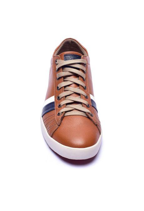 Zapatos116016035-92-1
