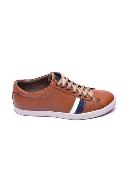 Zapatos116016035-92-2