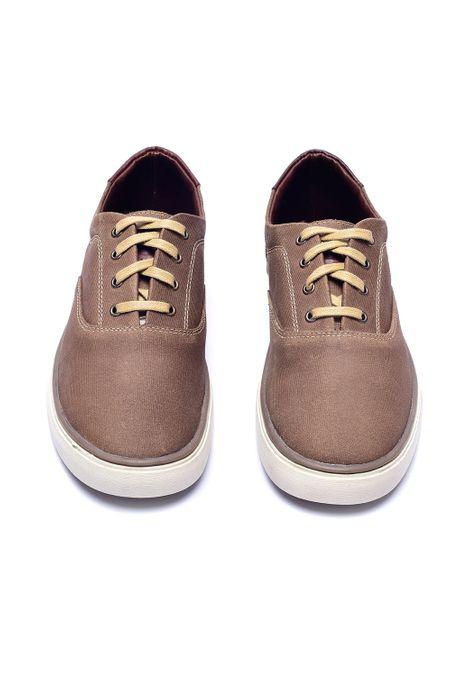 Zapatos116016056-23-1