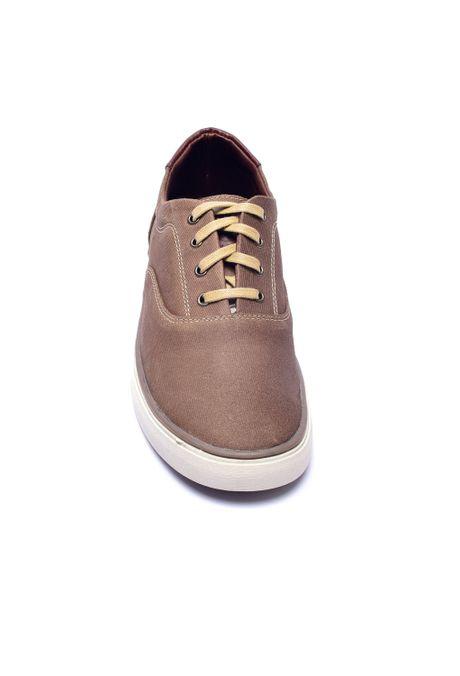 Zapatos116016056-23-2