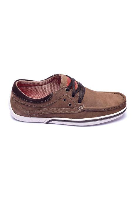 Zapatos116016060-21-1