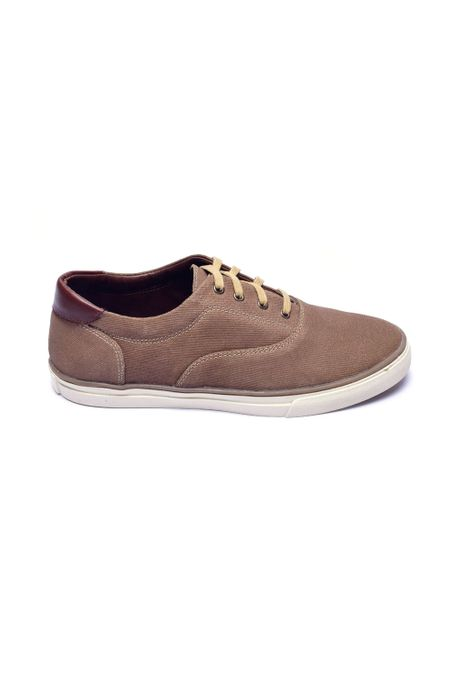 Zapatos116016056-23-3