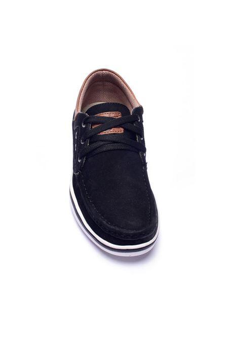 Zapatos116016061-19-1