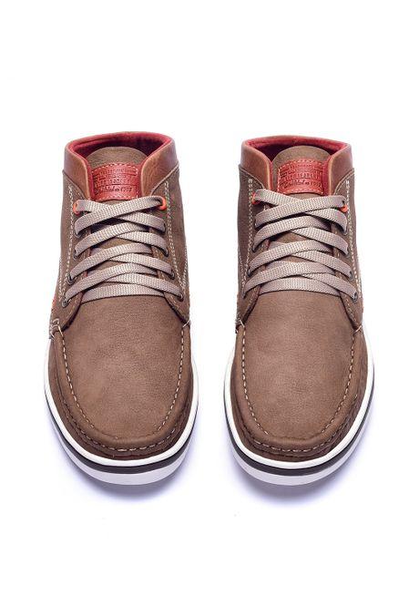 Zapatos116016076-23-1