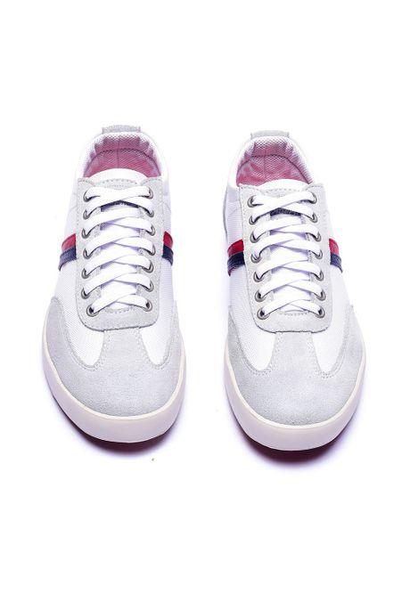 Zapatos116016079-18-1