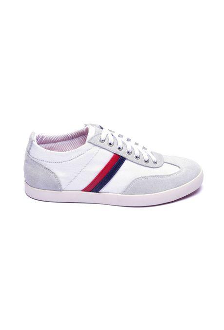 Zapatos116016079-18-3