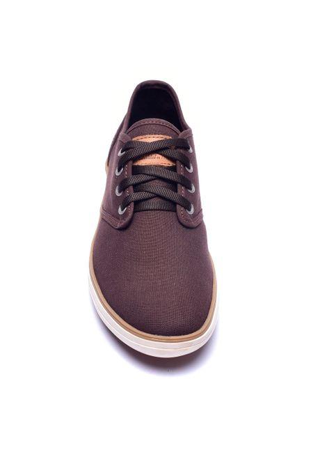 Zapatos116016081-23-1