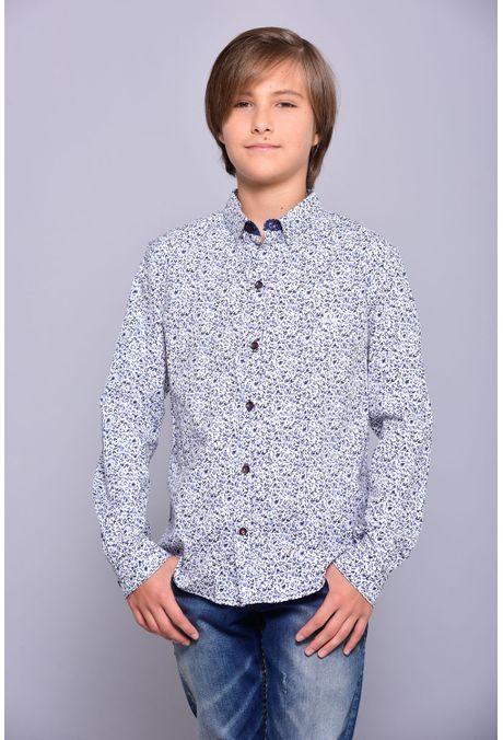 Camisa311016009-18-1