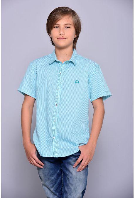 Camisa311016011-17-1