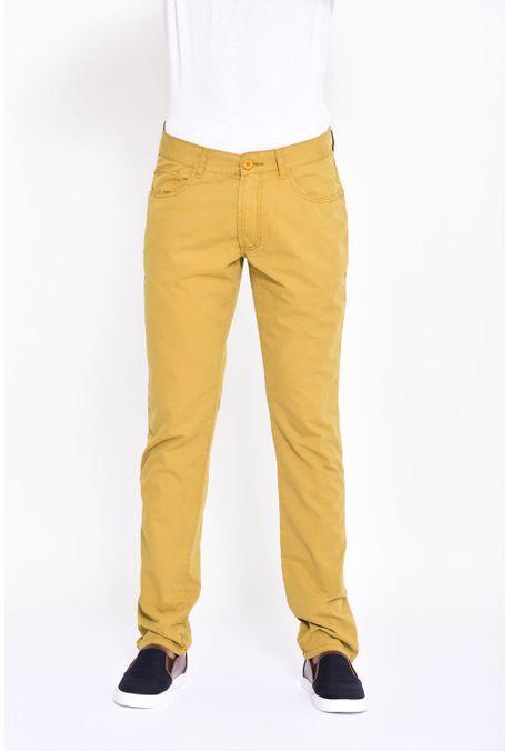 Pantalon109016016-77-1