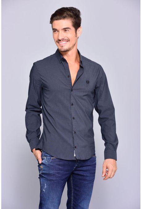 Camisa111016080-19-1