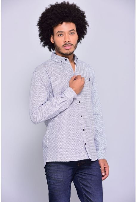 Camisa111016081-18-1