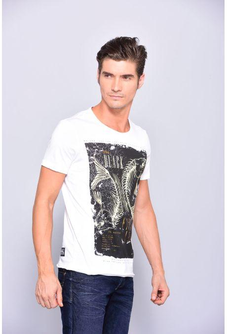 Camiseta112016079-18-2