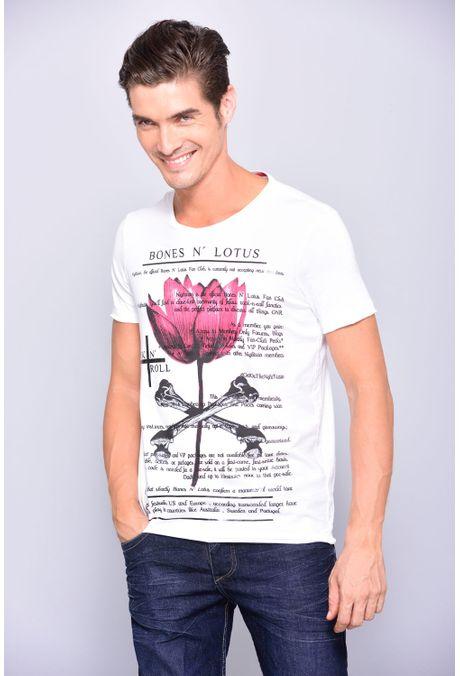 Camiseta112016091-18-1