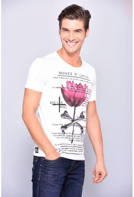 Camiseta112016091-18-2