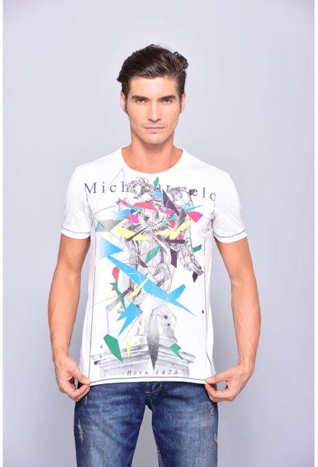Camiseta112016102-18-1