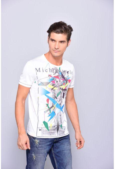 Camiseta112016102-18-2