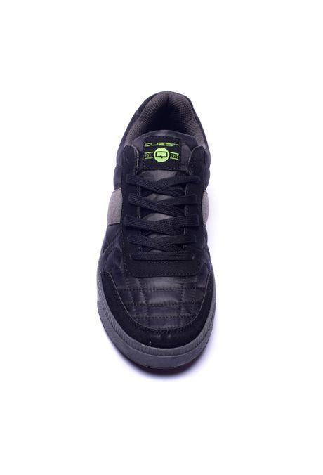 Zapatos116016022-19-1