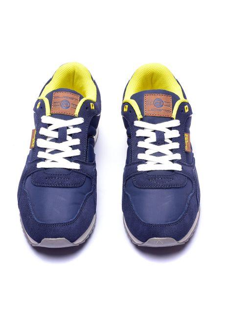 Zapatos116016023-16-1