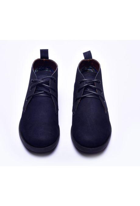 Zapatos116016052-16-1