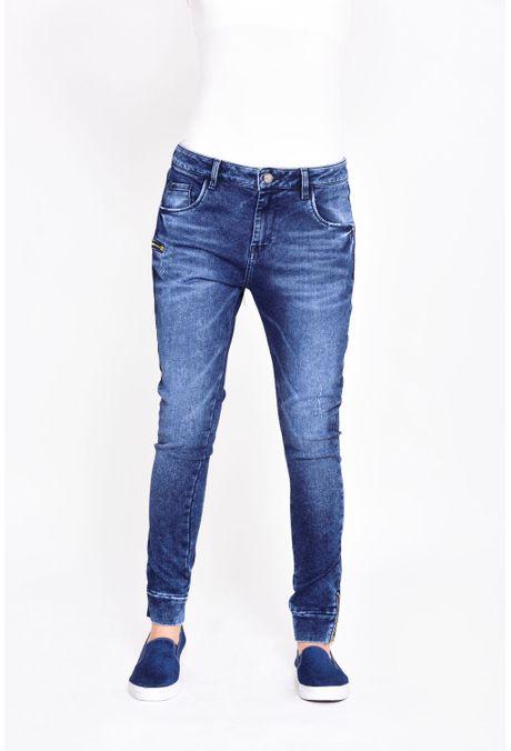 Pantalon209016012-15-1