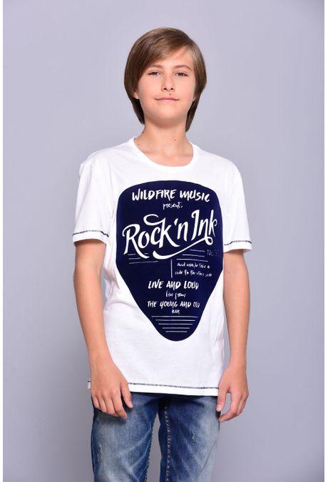 Camiseta312016025-18-1