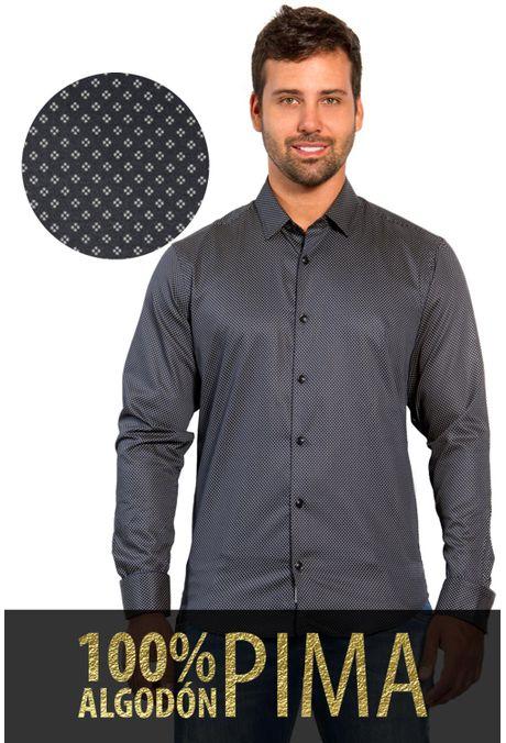 Camisa111016028-16-1