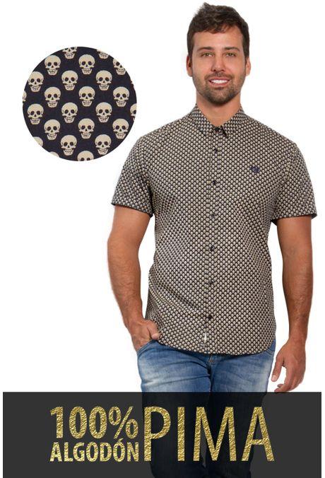 Camisa111016059-16-1