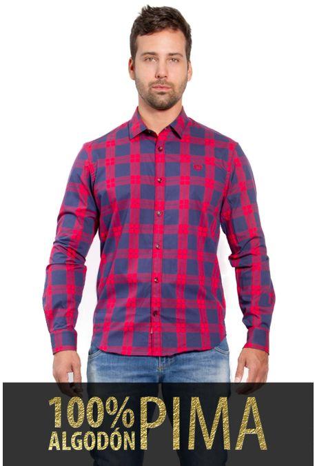 Camisa111016063-12-1