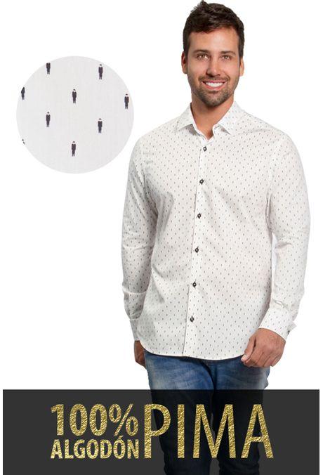 Camisa111016065-18-1