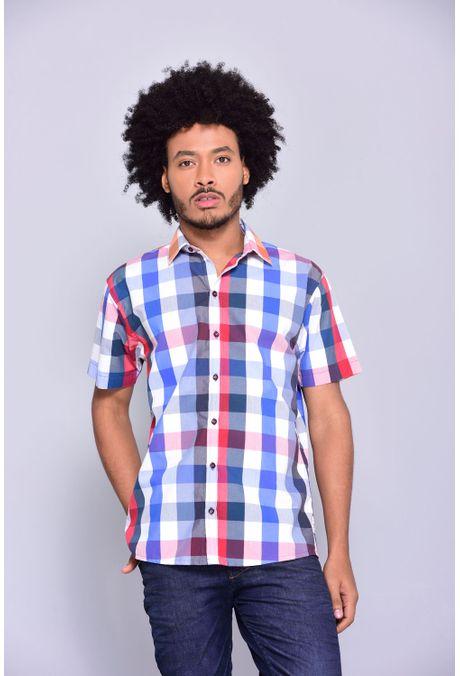 Camisa111016091-12-1