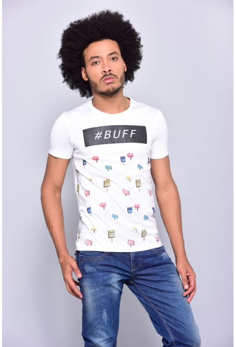 Camiseta112016089-18-1