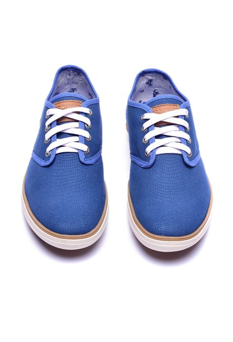 Zapatos116016075-15-1