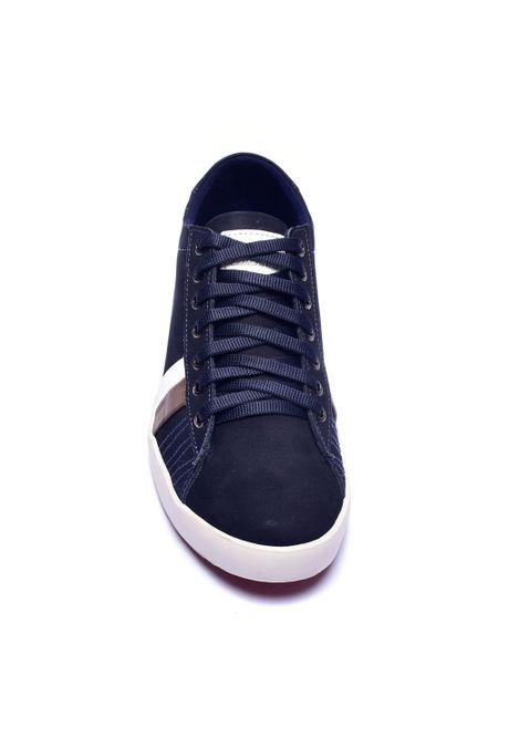 Zapatos116016082-16-1