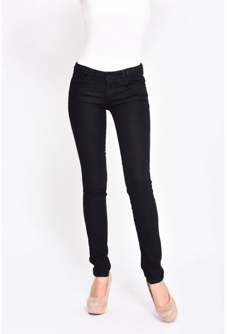 Pantalon209016019-19-1