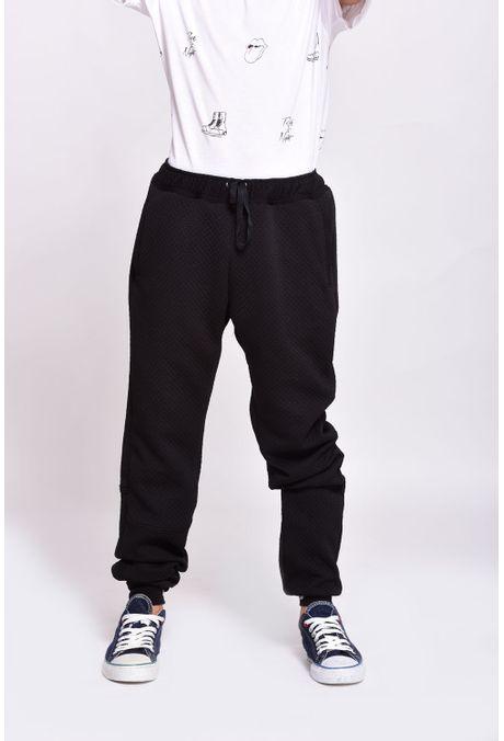 Pantalon309016000-19-1