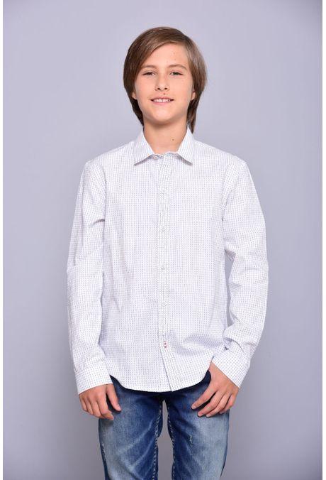 Camisa311016005-18-1