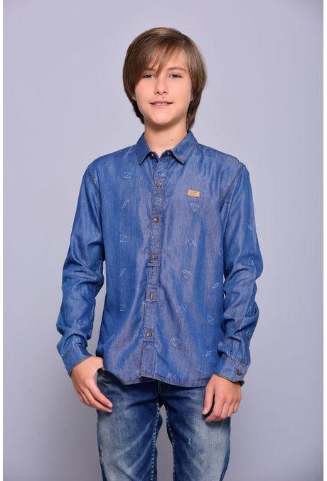 Camisa311016006-16-1