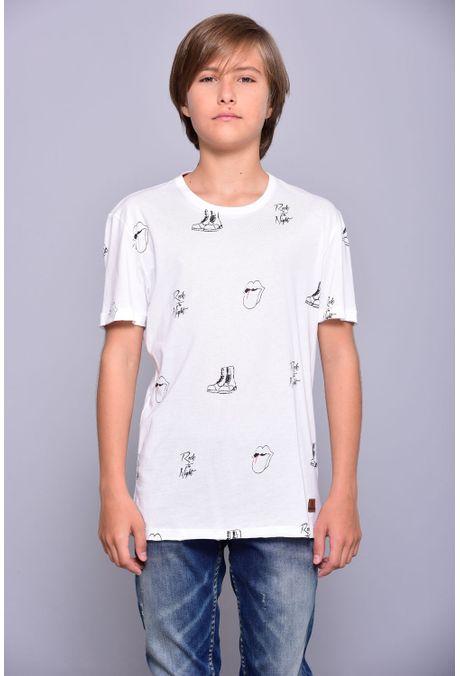 Camiseta312016011-18-1