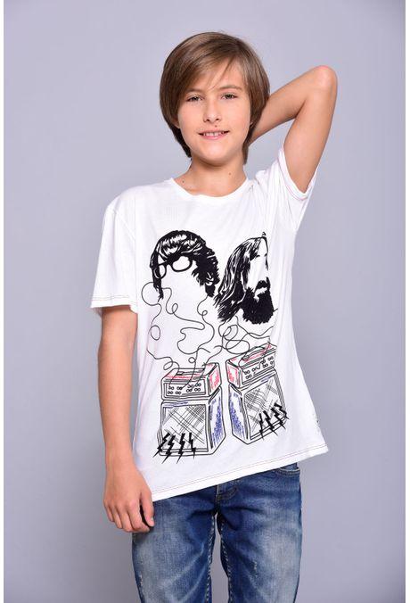 Camiseta312016031-18-1