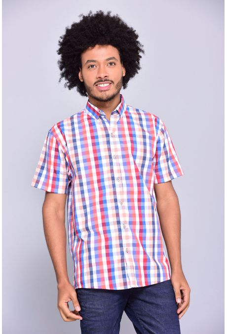 Camisa111016089-12-1