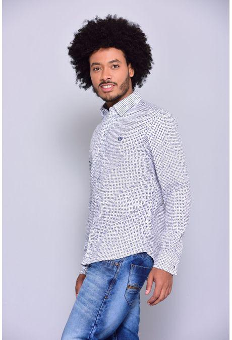 Camisa111016030-18-2