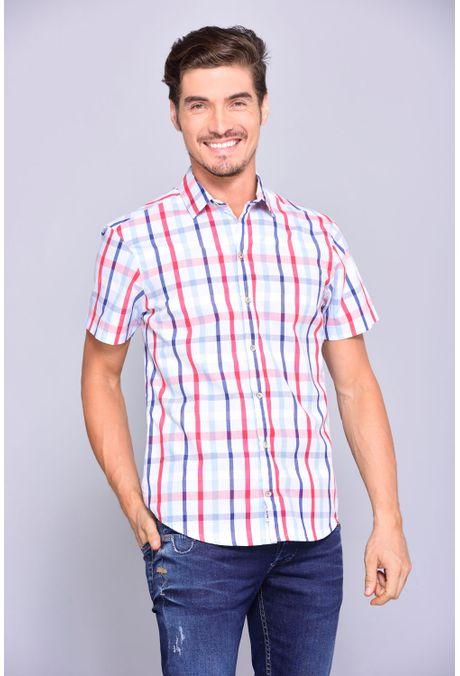 Camisa111016090-16-1